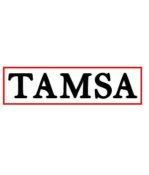 Tamsa