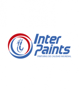 Interpaints