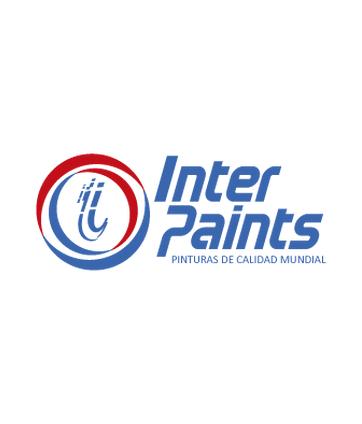 Interpaints