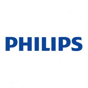 Foco Philips