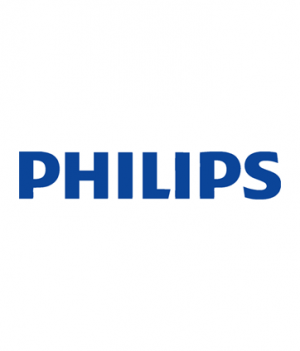 Foco Philips