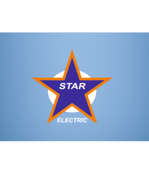 Star Electric